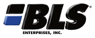BLS Enterprises, Inc.